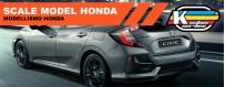 Honda Automotive Piants