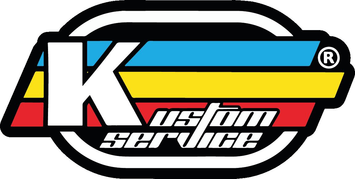 Kustom Service