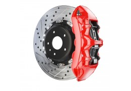 HOW TO PAINT BRAKE CALIPER