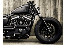 Engine Paint For Harley Davidson